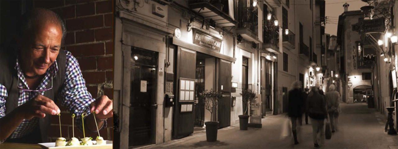 historia-forn-de-sant-joan-palma