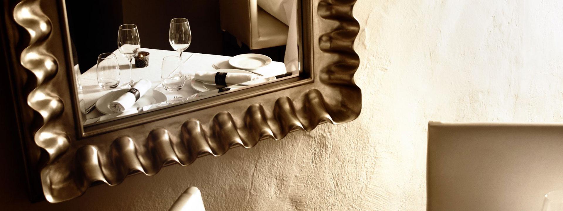 restaurante-en-palma-famosos
