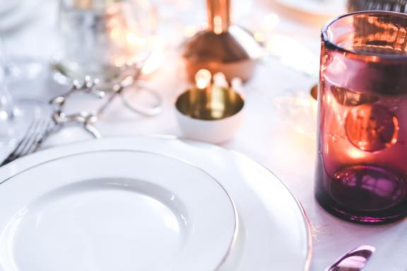 restaurante-en-palma-menu-navidad
