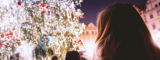 restaurante-palma-menu-semanal-compras-navidad