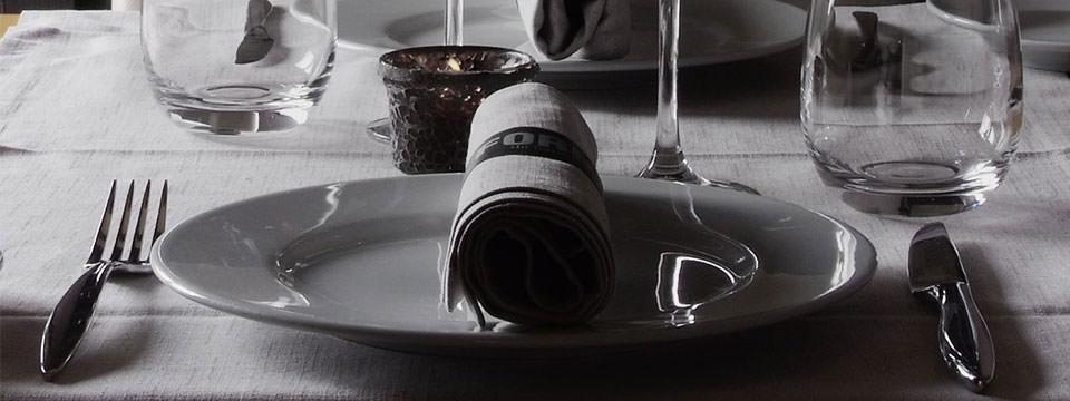 restaurante-palma-menu-degustacion