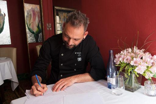 Entrevista-a-Tito-Verger,-chef-ejecutivo-de-nuestro-restaurante-en-Palma-y-de-Forn-Projects-4