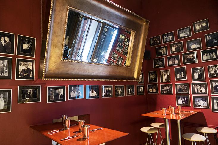Entrevista-a-Tito-Verger,-chef-ejecutivo-de-nuestro-restaurante-en-Palma-y-de-Forn-Projects-5