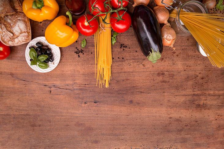 restaurante-palma-dieta-mediterranea