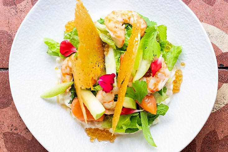restaurant-palma-mediterranean-diet-2