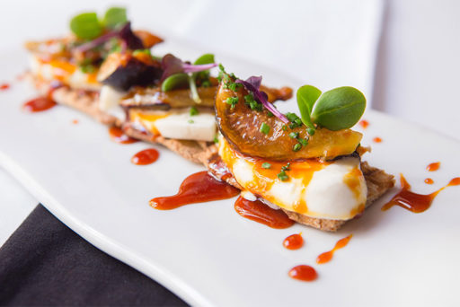 best-restaurant-palma-abc-mallorca