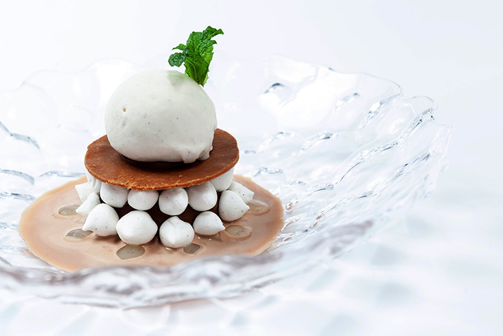 restaurant-in-palma-creative-desserts-1