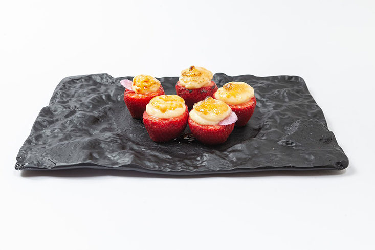 restaurant-in-palma-creative-desserts