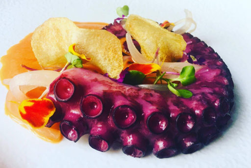 restaurant-palma-fusion-cooking