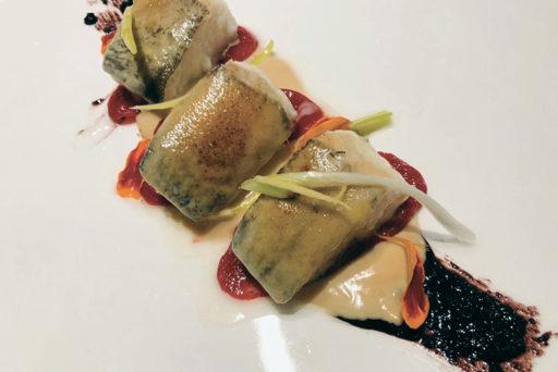 restaurant-in-palma-new-menu-winter