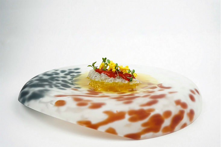 restaurante-palma-forn-de-sant-joan-bronce-tapalma-2018