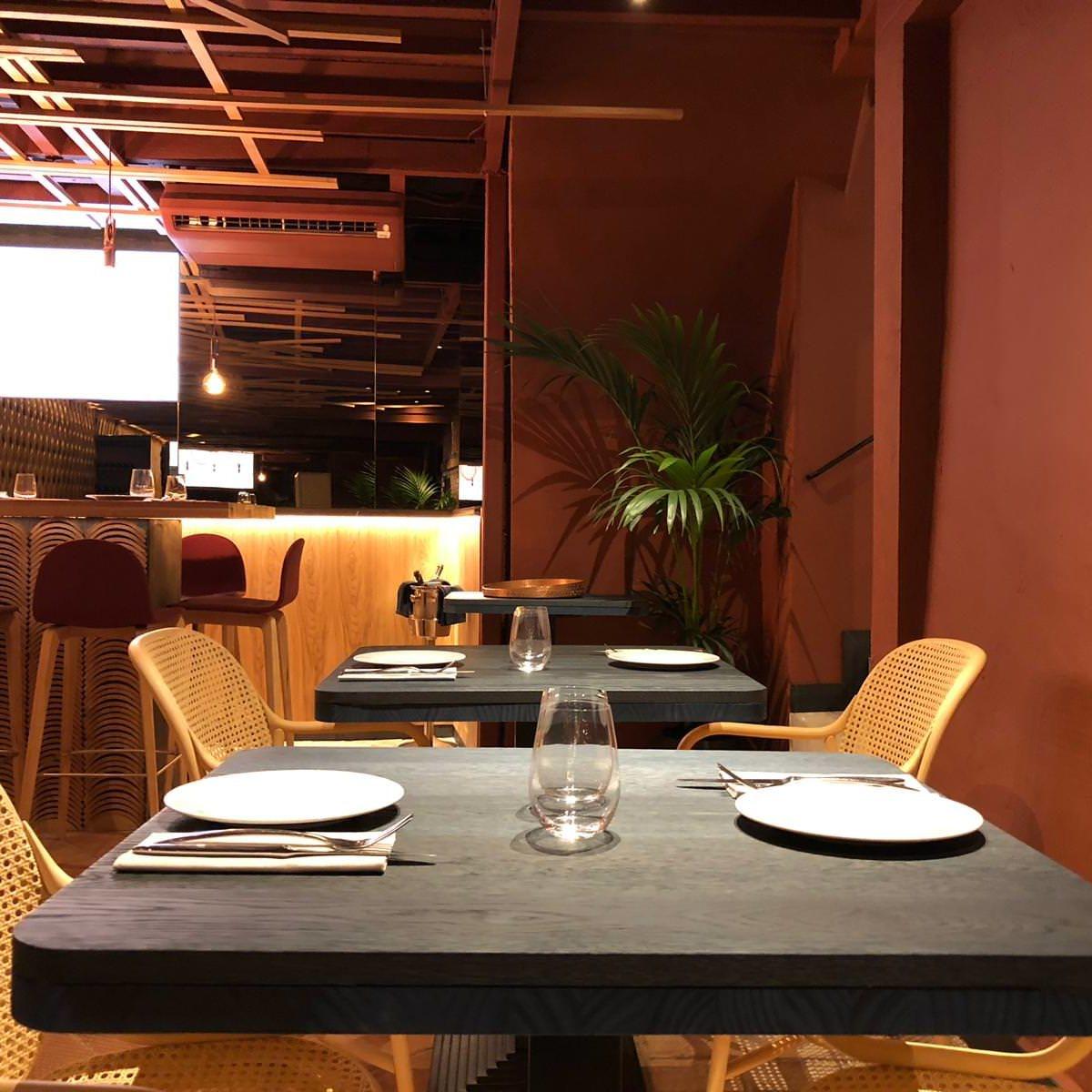 restaurant-in-palma-de-mallorca
