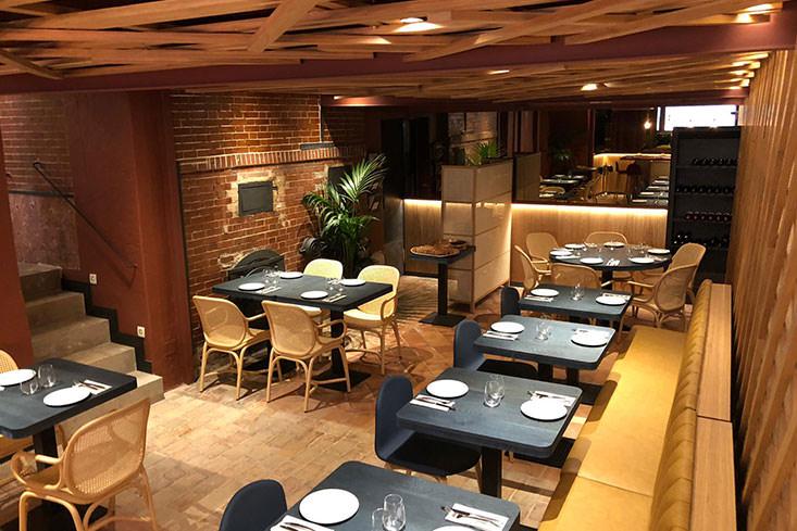 restaurante-palma-mallorca-nuevo-interior