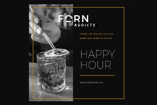 happy-hour-restaurante-palma-de-mallorca