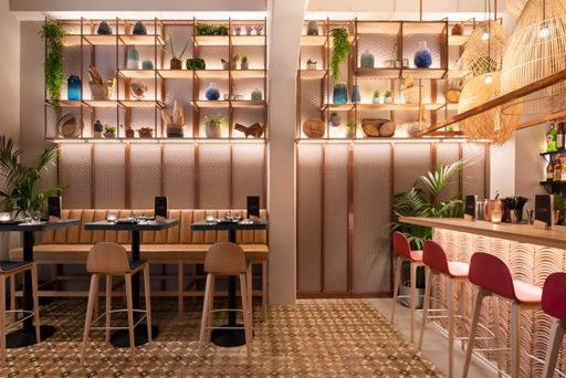 restaurant-in-palma-new-menu-july-2019