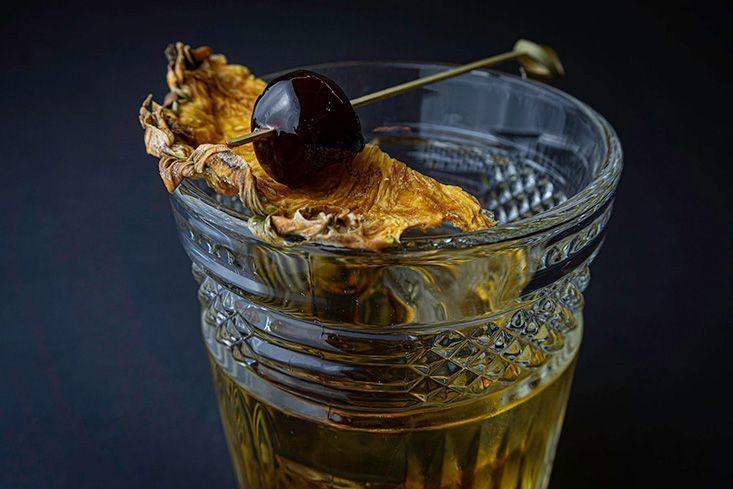 restaurant-palma-de-mallorca-cocktails-august-2019